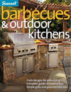 Click here for larger photo of Sunset Barbecues & Outdoor Kitchens