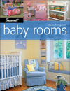 Ideas for Great Baby Rooms