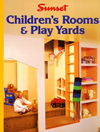 Click here for larger photo of Children's Rooms & Play Yards