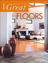 Click here for larger photo of Sunset Ideas for Great Floors (Ideas for Great)