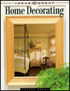 Ideas for Great Home Decorating