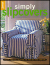 Click here for larger photo of Simply Slipcovers