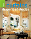 Click here for larger photo of Sunset Curtains, Draperies & Shades