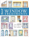Encyclopedia of Window Treatments