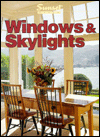 Click here for larger photo of Windows and Skylights