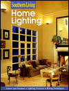 Click here for larger photo of Home Lighting: Indoor and Outdoor Lighting Fixtures Wiring Techniques