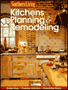 Kitchens Planning & Remodeling (Southern Living)