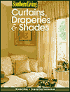 Click here for larger photo of Southern Living Curtains, Draperies & Shades
