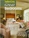 Southern Living Ideas for Great Bedrooms