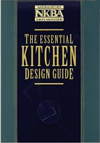 The Essential Kitchen Design Guide