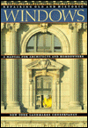 Click here for larger photo of Repairing Old and Historic Windows: A Manual for Architects and Homeowners