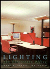 Lighting the Electronic Office
