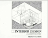 Click here for larger photo of Interior Design Illustrated