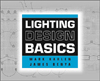 Click here for larger photo of Lighting Design Basics