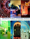 Click here for larger photo of Architectural Lighting Design, 2nd Edition