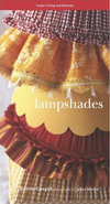 Lampshades: Home Living Workbooks (Home Living Workbooks)