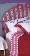 Bed Linens (Home Living Workbooks)