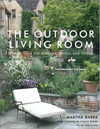 Click here for larger photo of The Outdoor Living Room: Stylish Ideas for Porches, Patios, and Pools