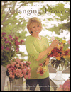 Arranging Flowers (