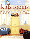 Click here for larger photo of Debbie Travis' Painted House Kids' Rooms : More than 80 Innovative Projects from Cradle to College