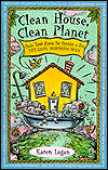 Click here for larger photo of Clean House Clean Planet