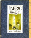Click here for larger photo of FABRIC MAGIC