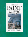 Click here for larger photo of The New Paint Magic