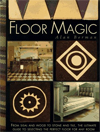 Click here for larger photo of Floor Magic