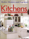 Kitchens: Your Guide to Planning and Remodeling