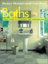 Baths: Your Guide to Planning and Remodeling (Remodeling Series No 9)