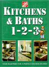 Kitchens & Baths 1-2-3 (Home Depot ... 1-2-3)