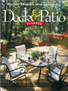 Deck & Patio Planner (Better Homes & Gardens)