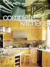 Click here for larger photo of Complete Kitchens: Plan & Build Your Dream Kitchen (Better Homes & Gardens