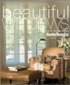 Click here for larger photo of Beautiful Windows : Stylish solutions from Hunter Douglas