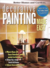 Decorative Painting Made Easy
