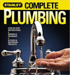 Click here for larger photo of Complete Plumbing (Stanley Complete Projects Made Easy)