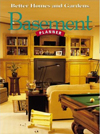 Basement Planner (Better Homes & Gardens)