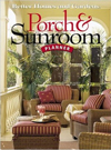 Click here for larger photo of Porch & Sunroom Planner