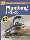 Click here for larger photo of Plumbing 1-2-3