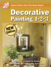 Decorative Painting 1-2-3