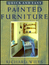 Painted Furniture (Quick & Easy Series)