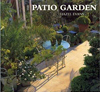 Click here for larger photo of The Patio Garden (Garden Bookshelf S.)
