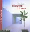 Modern House (Modern House S.)