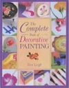 The Complete Book of Decorative Painting