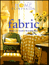 Fabric Projects And Creative Decorating Ideas