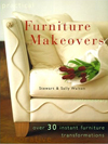 Click here for larger photo of Furniture Makeovers