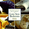 Click here for larger photo of Fast & fabulous: low-sew bedroom projects (Fast and Fabulous Series)