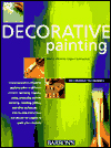 Click here for larger photo of Decorative Painting