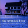 Click here for larger photo of The Farmhouse Book