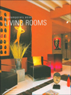 Click here for larger photo of Contemporary Asian Living Rooms